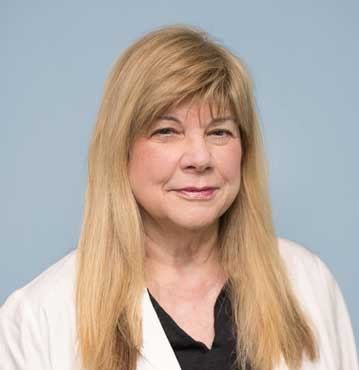 Dr. Renee Sartain, DO