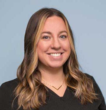 Lindsay Dowler, CDCA